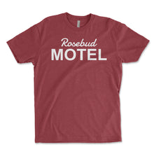 Load image into Gallery viewer, Rosebud Motel Men's Shirt - Brain Juice Tees