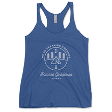 Load image into Gallery viewer, Pawnee Goddesses Women's Tanktop - Brain Juice Tees