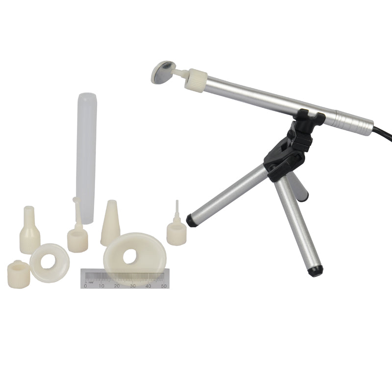 YP Health Kit for 11MM Diameter Microscope Endoscope