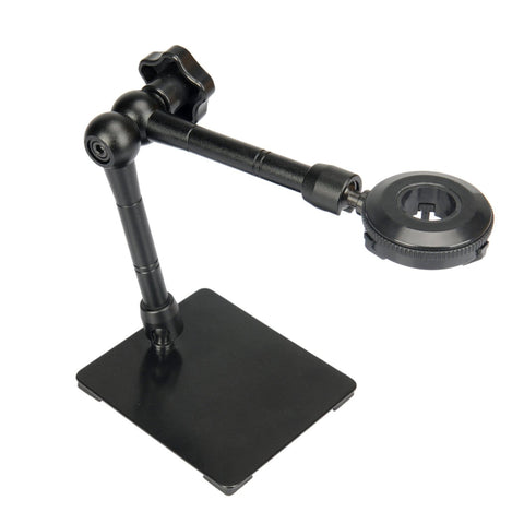 Supereyes Z004 Magic Universal Adjustable Stand for Handheld Digital Microscope