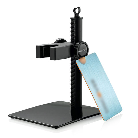 Supereys Z001 Digital Handheld Microscope Adjustable Stand