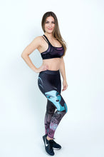 Ruby Tuesday Yoga Pant