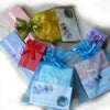 free gift wrapping for handmade jewelry mother's day