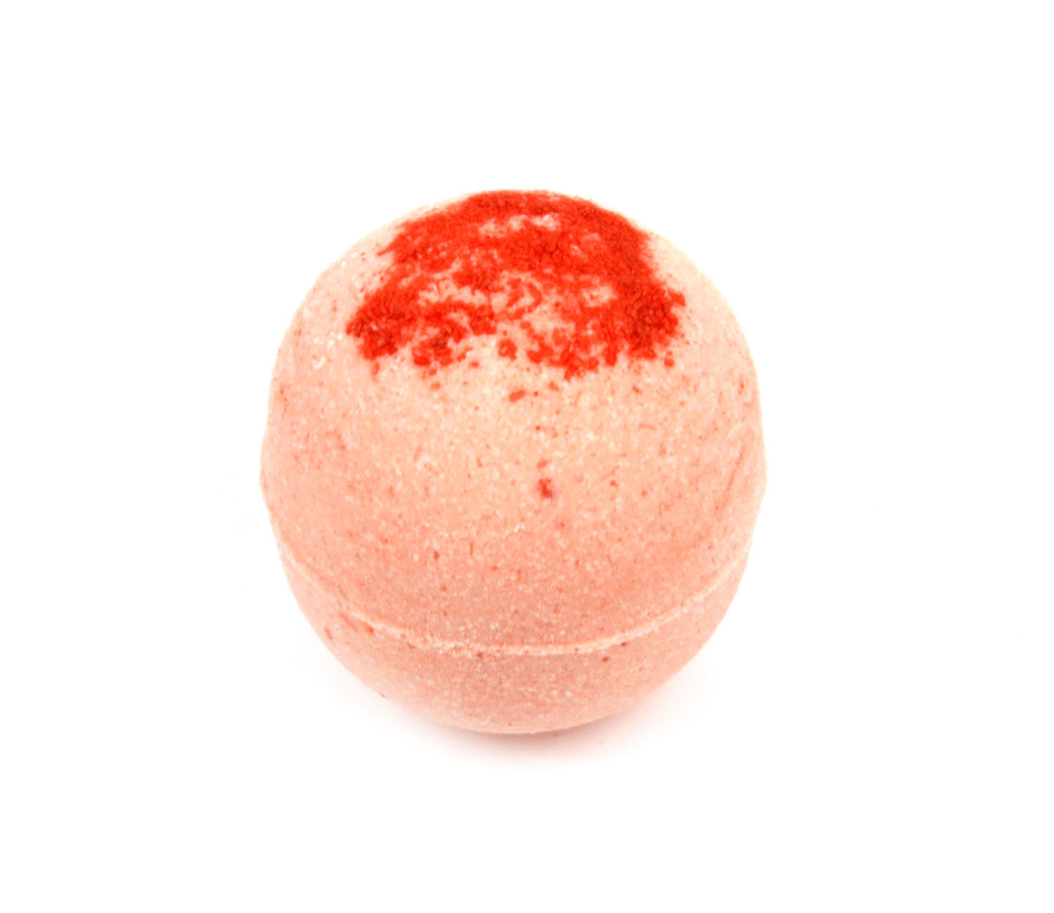 Fruit Knockout Bath Bomb