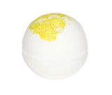 Lemon Squeeze - Butter Bath Bomb