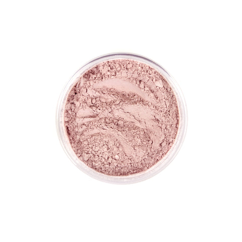 PINK OPAL /  Natural Mineral Foundation