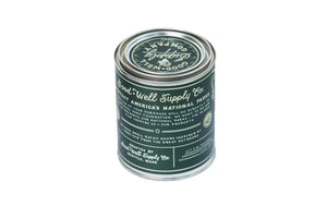 Rocky Mountain Candle | National Parks Series :: Juniper Berry, Peppercorn + Spices