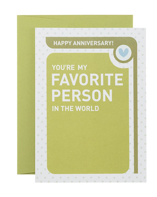 Anniversary Cards :: A Smyth Co.