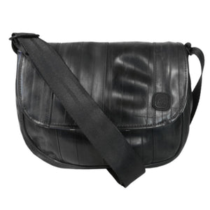 Laurelhurst Crossbody