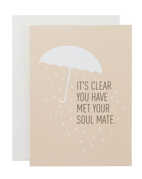 Bridal Shower, Engagement & Wedding Cards :: A Smyth Co