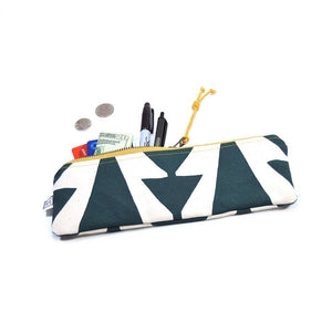 Casita Pencil Case
