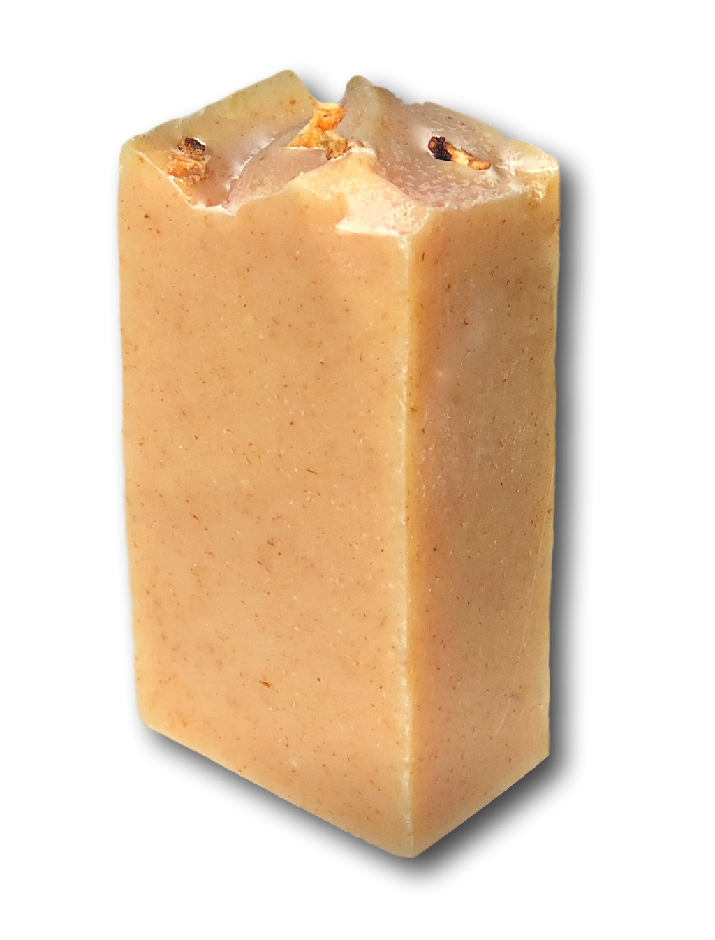 Soap Made in Golden, Colorado