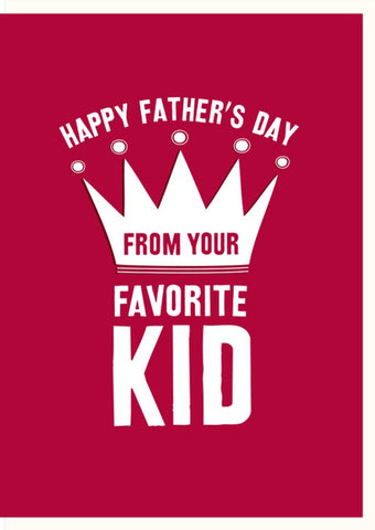 Father's Day Cards :: A Smyth Co.