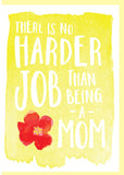 Mother's Day Cards :: A Smyth Co