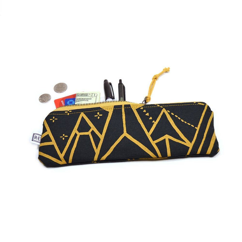 Moonbeam Pencil Case