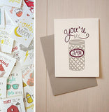 General Store Series :: Cards by Belle & Union