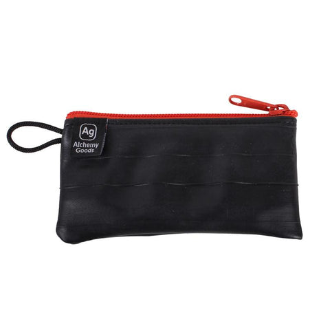 Small Zipper Pouch