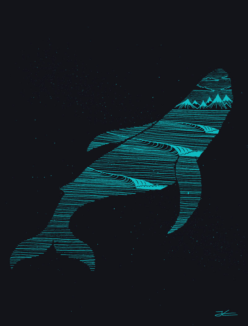 Whale-Dreaming-illustration