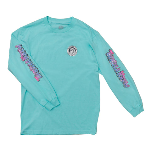 MICROBUS LONG SLEEVE (Celdadon)