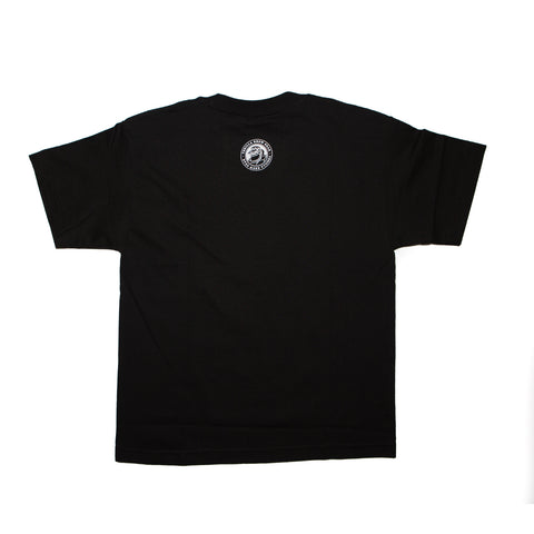 Classic Thrilla Gorilla - Youth (Black)