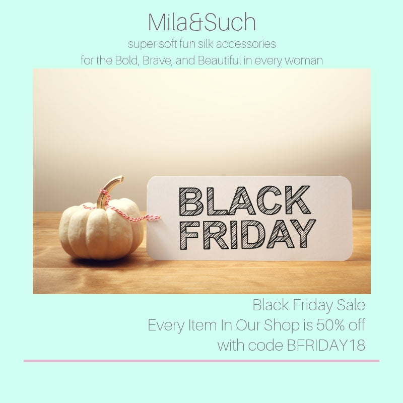 Black Friday Sale 50% OFF Wool Cashmere Shawls, Scarves, Throw Pillows, and Pillar Candles