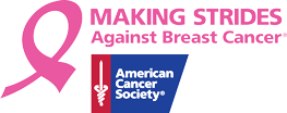 Mila & Such Joins with The American Cancer Society