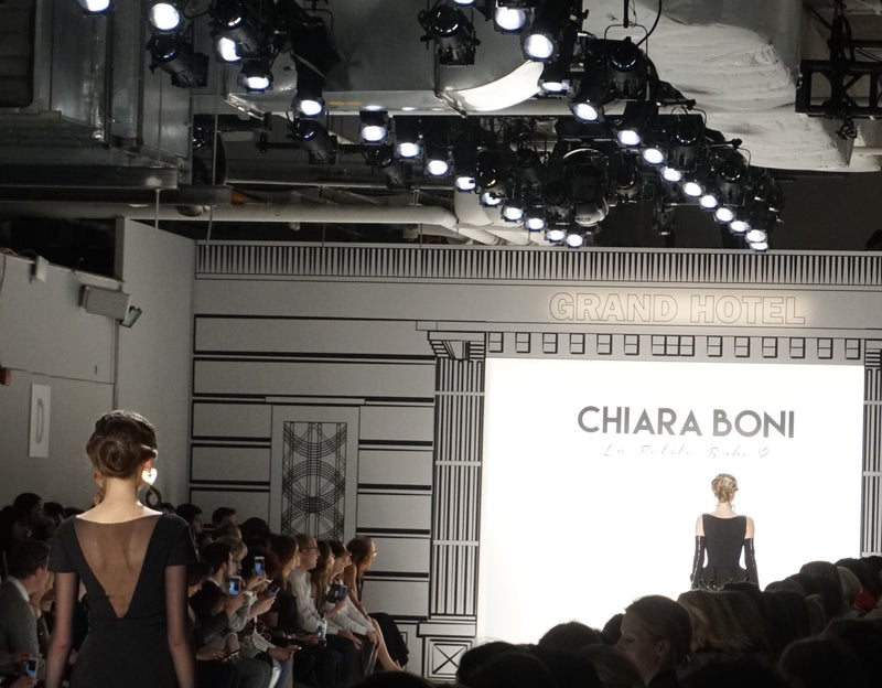 Chiara Boni-FWNY2017-Part 1...Zipping Through It