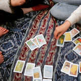Living Landscapes - Co-operative Permaculture Card Game