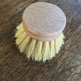 Dish Brush Replacement Head