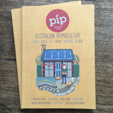 Pip - Australian Permaculture Magazine - Issue 6