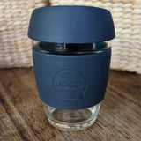 Joco Coffee Cup
