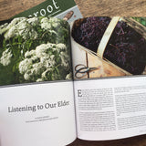Taproot: Issue 20: SHARE