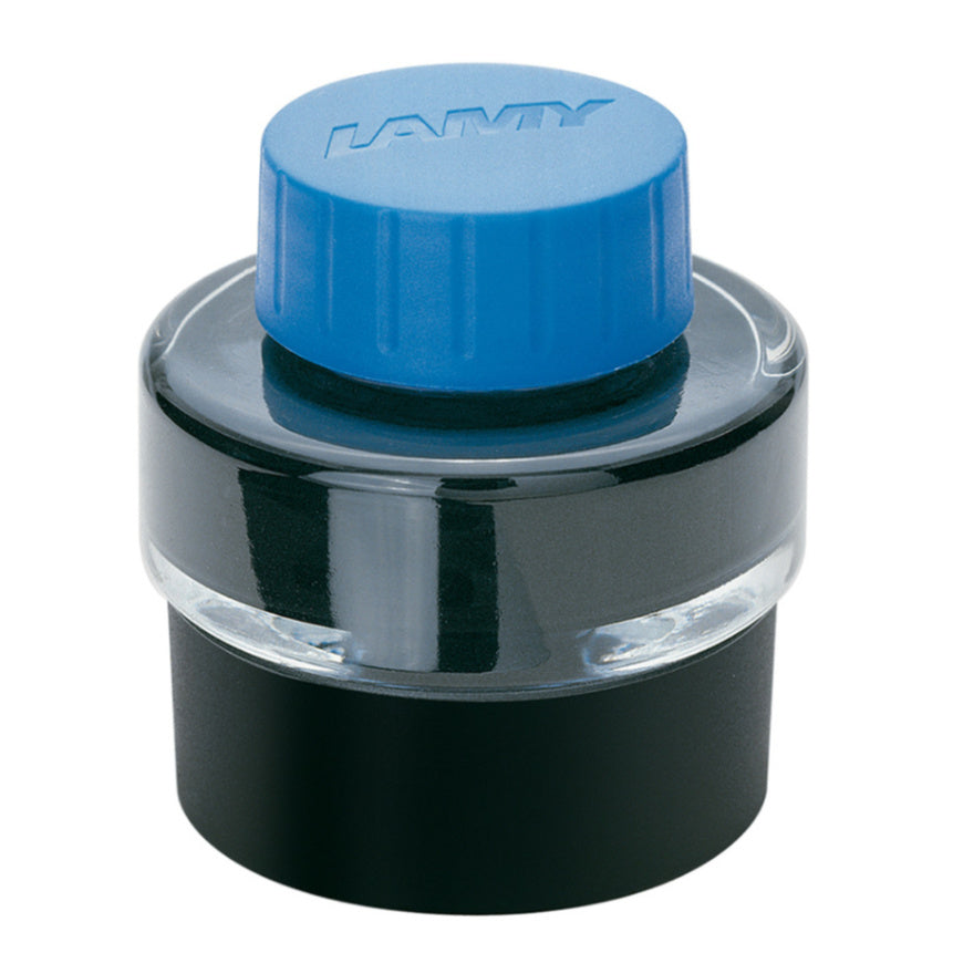 Fountain Pen Ink - Blue 50ml