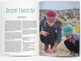 Taproot: Issue 36 :: WEAR