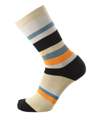 Stripes Psocks