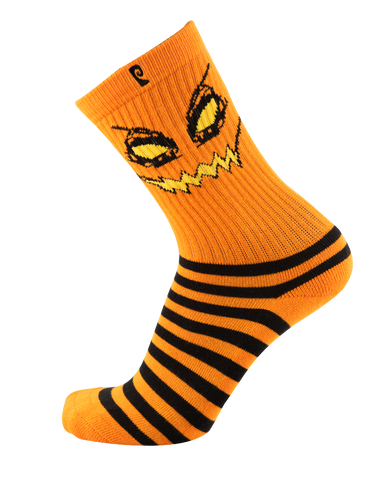 Pumpkin 2 Psocks