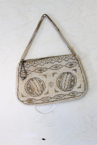 Vintage Purses and Bags