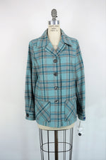 Pendleton Womens 49er Jacket