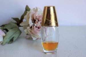 Vintage 1980s Estee Lauder Beautiful Perfume