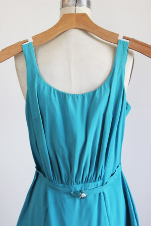 Vintage 1950s Catalina Swimsuit