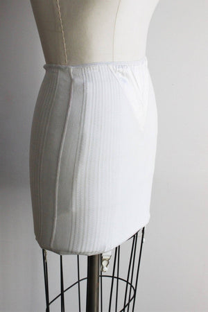 Vintage 1950s 1960s JC Penneys Adonna Girdle