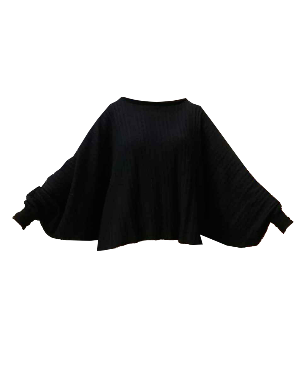 Mark and Estel Cashmere Loose Sweater- All Sizes