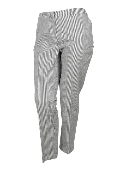Train Conductor Pants (Sizes 3XL and 5XL)