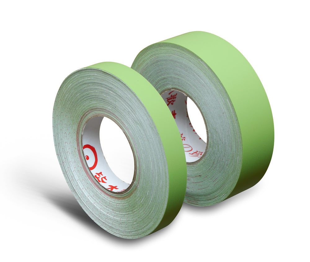 PVC Color Vinyl 23mm