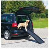 TRIXIE - Dog Ramp - Vetzcare On-line