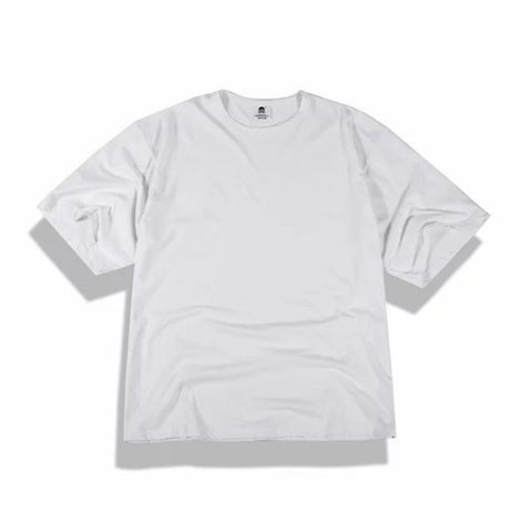 Mens Trendy Baggy Tee