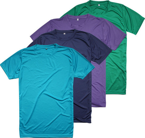 Mens Casual Tee