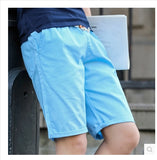 Mens Fashionable Comfortable Shorts