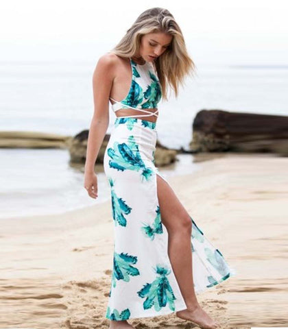 coupon code wide varieties competitive price Classy Beach Dresses | Best Dresses 2019