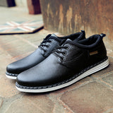Mens Cool Casual Shoes